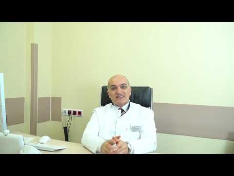 Диабет и коронавирусная инфекция_ видеоролик с профессором Галстяном Г. Р.