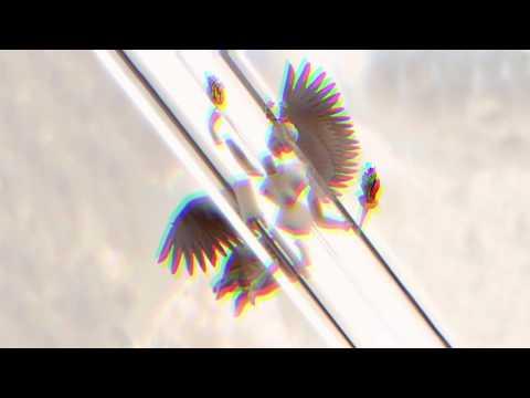 SLANDER - Love Again (feat. WAVZ) [Adam K Remix] {Official Full Stream}