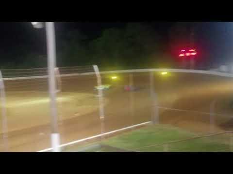Hobbystock Feature @ Potomac Speedway!! 5/17/19