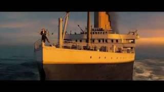 Titanic 3D - Trailer Italiano (2012)