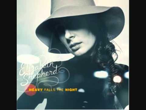 Elizabeth Shepherd - What Else