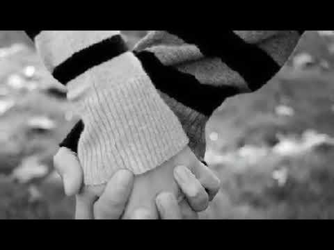 ❤💔💔Ehsas nahi tujhko main pyar karu kitna💔❤love song ❤❤whatsapp video status❤❤