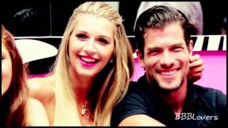 Roni & Tatiele - Lucky