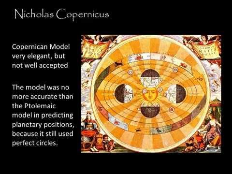 Module 4 / Lecture 1 : Celestial Mechanics