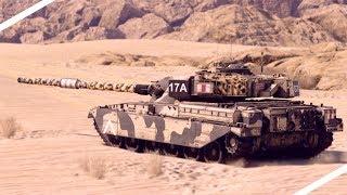 ЧИФ10--МБТ--КПЗ--Т64А ЩО ВЗЯТИ ? | WAR THUNDER