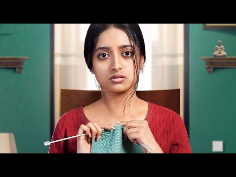 Download New Bengali movie 2020 | Latest Bengali Movie | New Kolkata Movie | Sweater New Movie | Isha