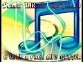 Tutorial - Como Baixar Instalar E Usar O Free MP3 Cutter