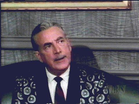 raymond bailey richard spencer