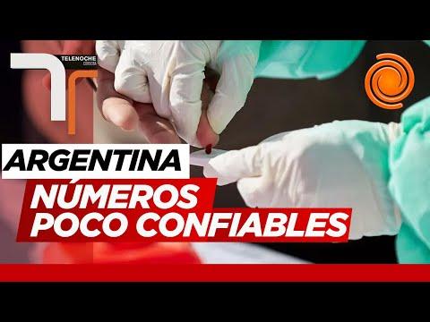 Coronavirus: Quitan a