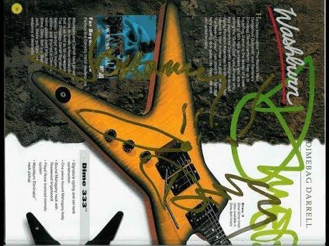 Talking #Guitars & #starwars #fenderfriday #evhgear #gearchat LIVE 12/8/17