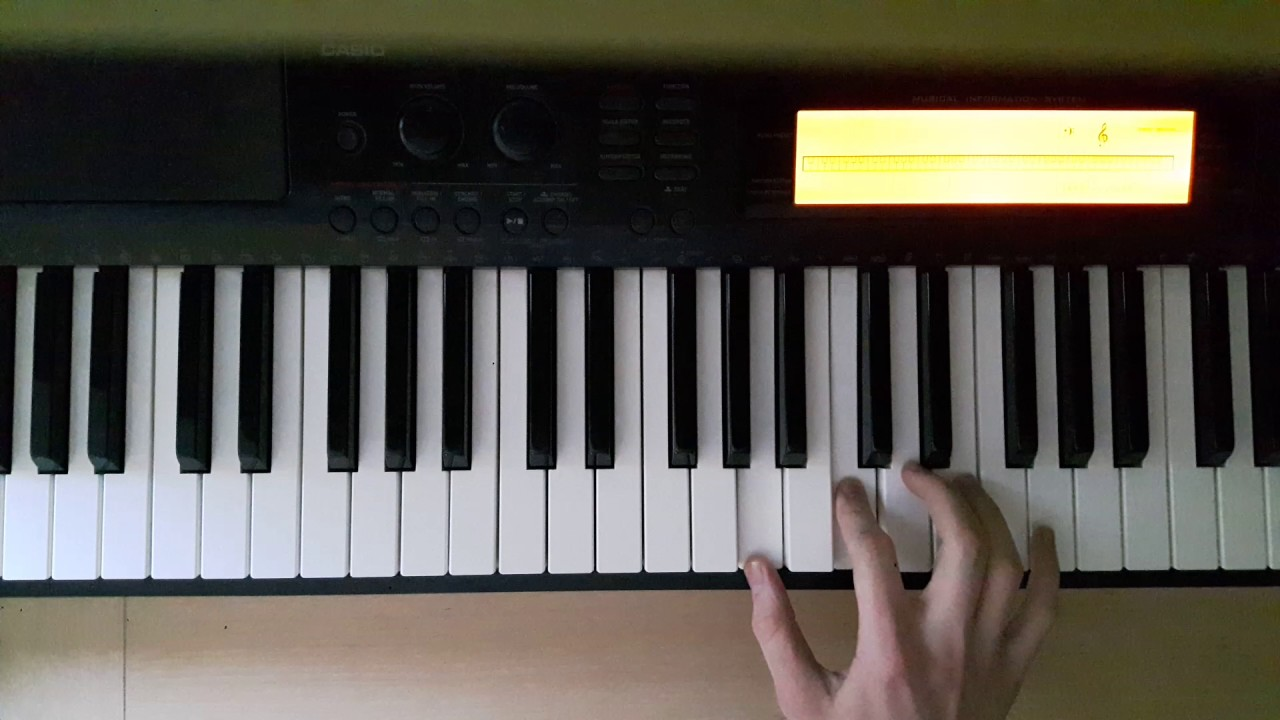 Dm7 piano chords how to play youtube dm7 piano chords how to play hexwebz Image collections