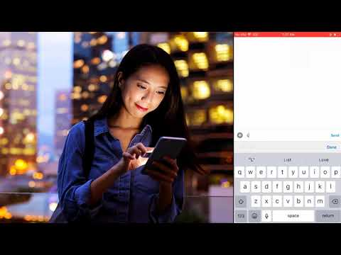JD Edwards Mobility: Take Action Anytime Anywhere