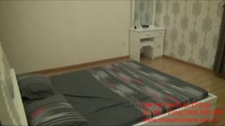 Video căn hộ mẫu Vĩnh Lộc D'Gold