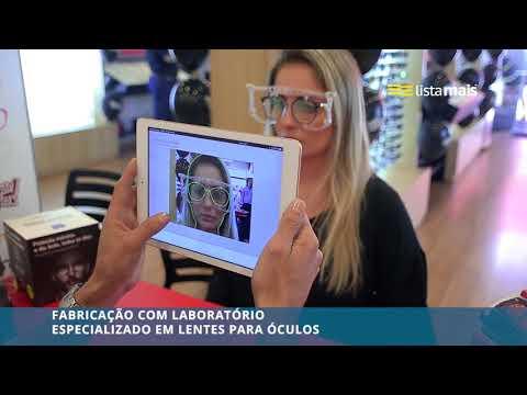 9785ef95a Rede de Ótica Mercadão dos Óculos em Presidente Prudente - SP | Óticas