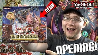 yu-gi-oh-new-the-infinity-chasers-booster-box-opening-tons-of-foil-cards