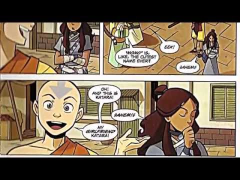 avatar-the-last-airbender-the-promise-part-2