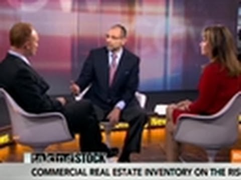 U s high end real estate market new york city youtube for High end real estate nyc