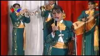 Puras de Jose Alfredo - Perlitas Tapatias en Un canto a Jalisco
