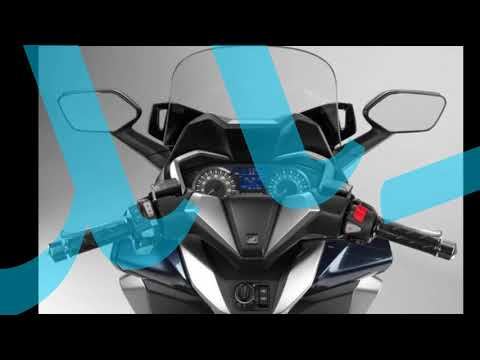 Upcoming Honda Forza 350 || Upgraded Feature & Specs || Exp_Price 3 Lakhs/- ||