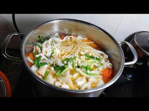 Chia sẻ Cách nấu món ăn đảm bảo giảm cân ngay mà rất có lợi cho sức khoe | Foci