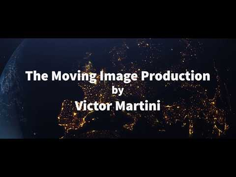 The Moving Image Production