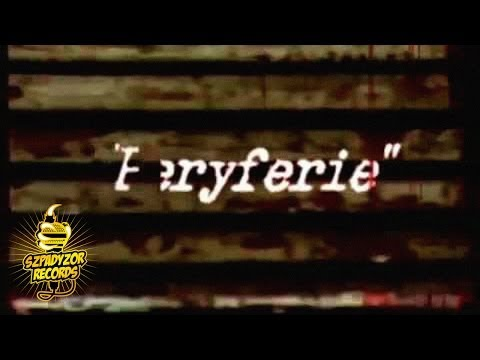 K.A.S.T.A - Peryferie