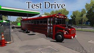 """[""""ETS2"""", """"Euro Truck Simulator 2"""", """"School Bus"""", """"Freightliner"""", """"What3ver"""", """"Test Drive"""", """"Gameplay"""", """"Ellenszenves""""]"""