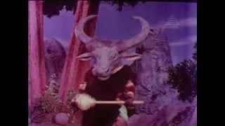 Durga kills Mahishasur thumbnail
