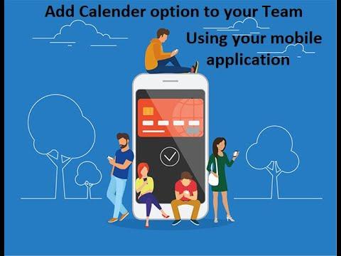 Is team app best option