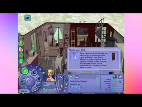 The Sims 2 Ultimate Collection! ~ Episode #19