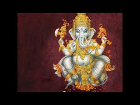 vinayagar-wallpapers-free-download-||-lord-ganesh-pictures