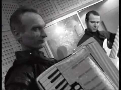 Александр Розенбаум и Братья Жемчужные - Взяли Маню на кармане