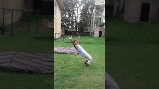 Saltanat Gymnastics Club Trail Gymnastics Team Punjab College Gujranwala 2017