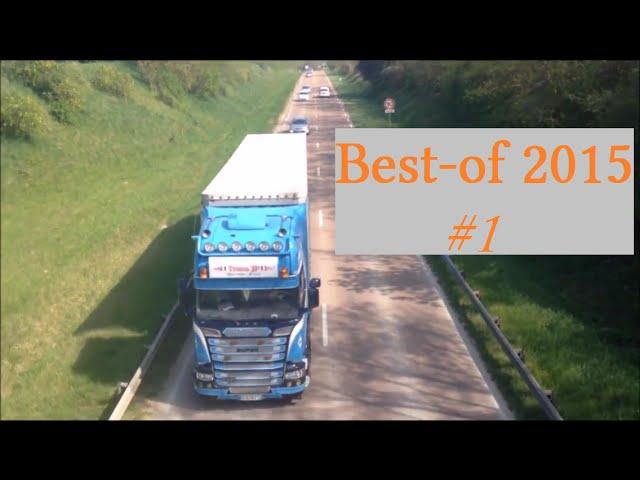 best-of-meilleurs-klaxons-de-camions-2015-troyes-1