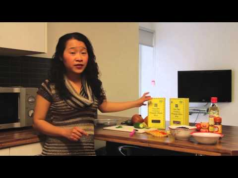 health-benefits-of-organic-vietnamese-black-rice
