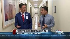 hqdefault - Arizona Organ Donor Network Neonatal Kidney