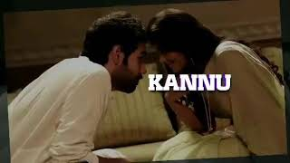 #Tamil movie romantic song | #what'sapp status | #tamil status