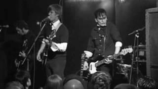 Interpol - Roland (live)