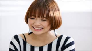 【マッシュ】大原櫻子、Mステでタモリさんからその頭どうやってるのと突...
