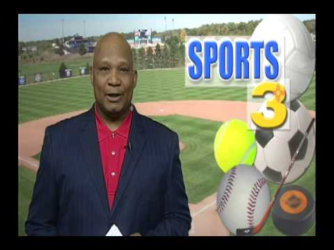 JT Keith for News 3 New Mexico Sports