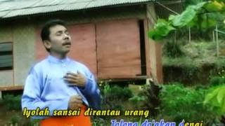 Download Video Z. BANDARO LABIAH ANTAH PABILO KAPULANG MP3 3GP MP4