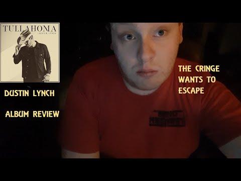 "Download Dustin Lynch - ""Tullahoma""   Album Review Mp4 baru"