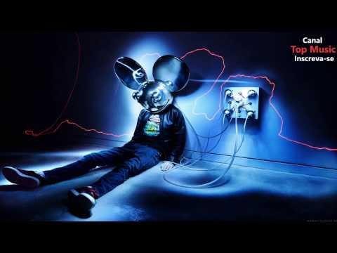 Melhores Musicas Eletrônicas 2016 | EDM, Dubstep, Trap [Mix]  #01