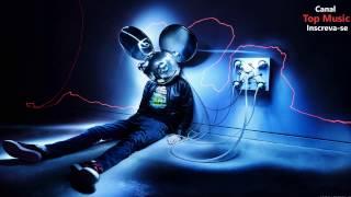Baixar Melhores Musicas Eletrônicas 2016 | EDM, Dubstep, Trap [Mix]  #01