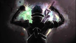 Мастера меча онлайн Клип - Любовь