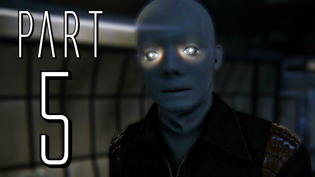 Ok i've had enough - Minor spoilers :: Alien: Isolation ...
