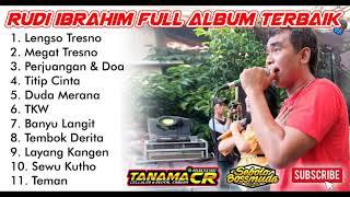 Download lagu Rudi Ibrahim Full Album Terbaik