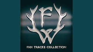 FWSCeV - Unser Herz schlägt für Frei.Wild