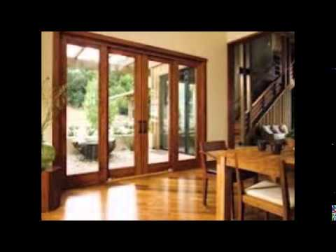 patio sliding doors prices