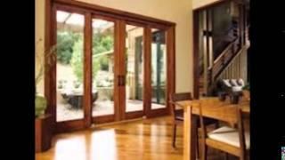 Patio sliding doors prices
